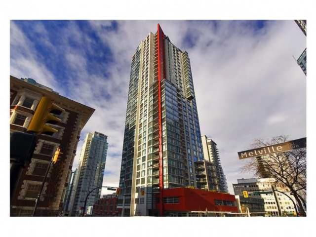 Address Upon Request, Coal Harbour, Vancouver West