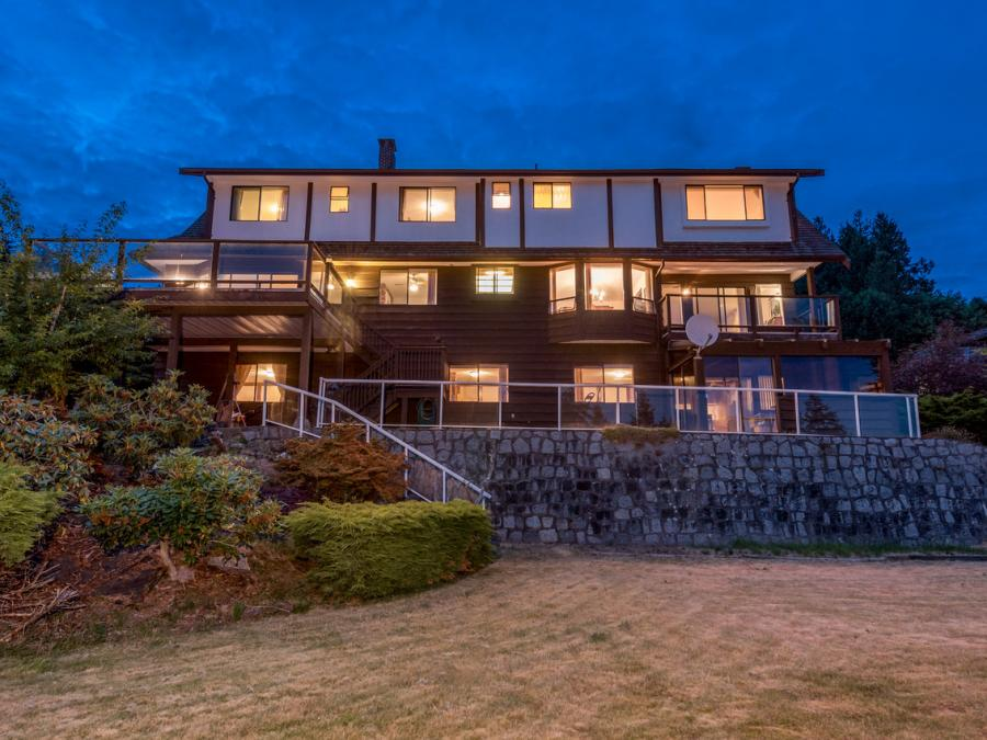 1380 Cammeray Road, Chartwell, West Vancouver 3