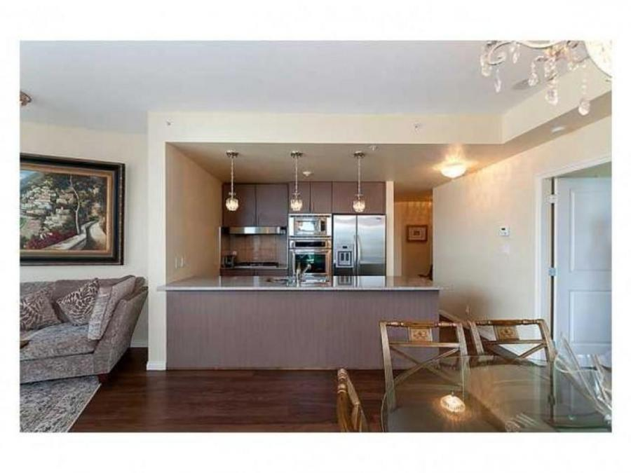 Address Upon Request, Coal Harbour, Vancouver West 4