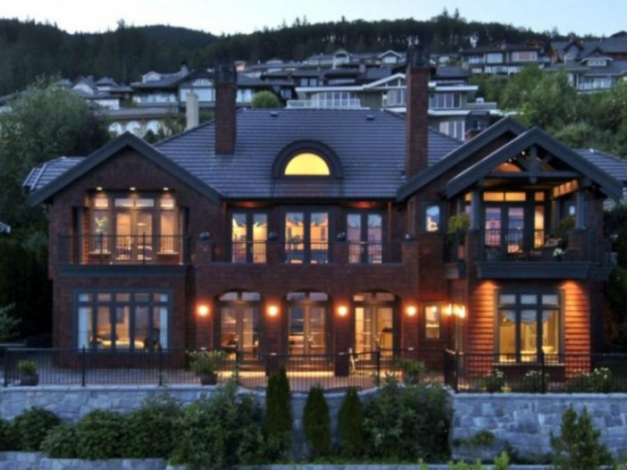 2378 Constantine Place, Panorama Village, West Vancouver 2