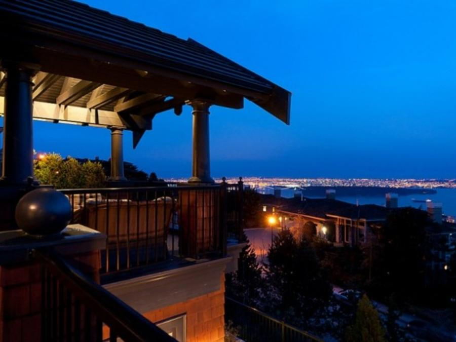 2378 Constantine Place, Panorama Village, West Vancouver 4