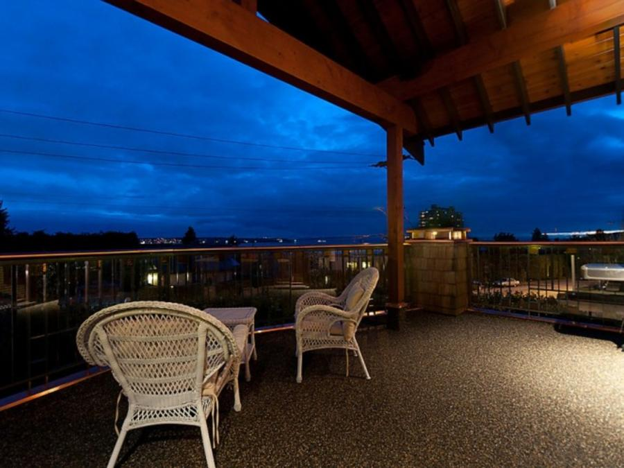 937 23rd Street, Dundarave, West Vancouver 4